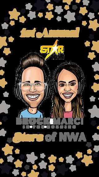 Stars of NWA-01.png