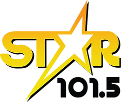 Star1015.png