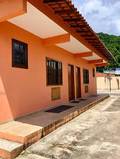Ilha Grande Casas AD1-7.jpeg