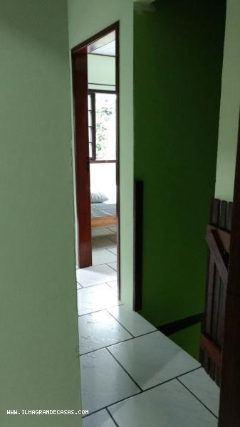 corredor2-lp2.jpg