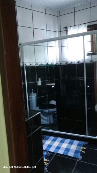 banheiro-lp2.jpg