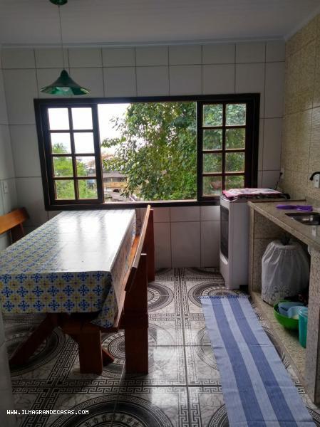 vista-cozinha-lp2.jpeg
