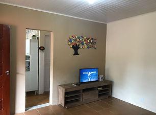 sala-tv.jpg