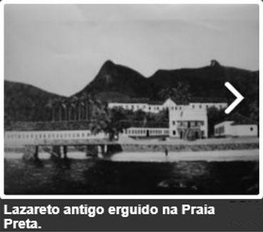 hospital-lazareto-ilha-grande.jpg