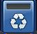 ícone-coleta-lixo.png