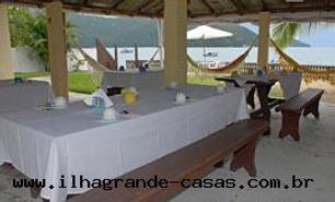 Ilha-Grande-Casas16.png