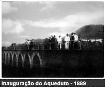 inauguracao-aqueduto-ilha-grande.jpg