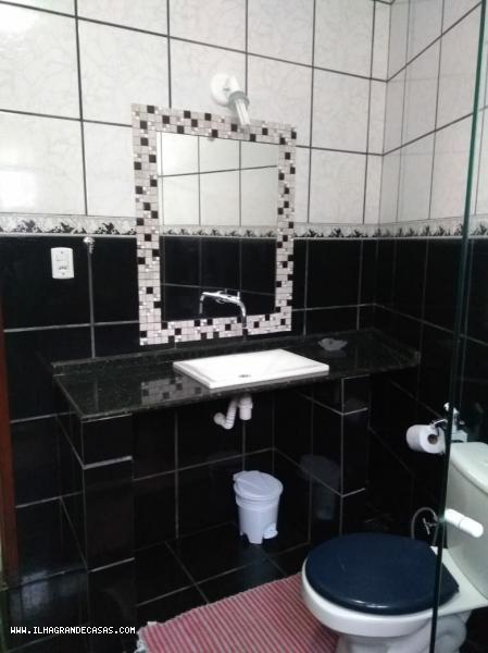 banheiro-lp2.jpeg