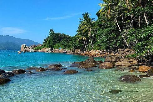 Praia-do-Aventureiro-05.jpg