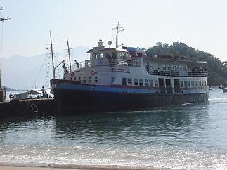 barcaa.JPG
