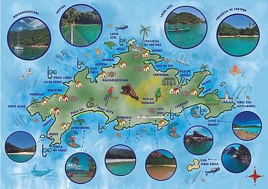 mapa-ilha-grande.png