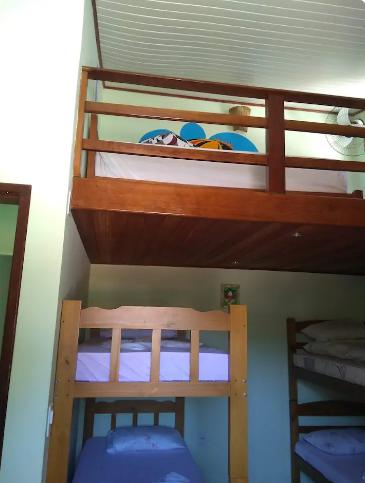 quarto2-mezanino.PNG