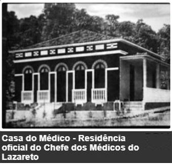 lazareto-ilha-grande-casa-medicos.jpg