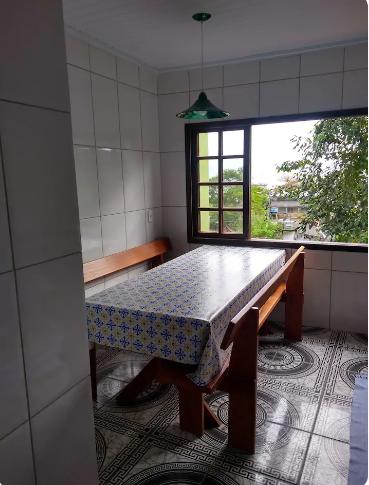 mesa-jantar-lp2.PNG