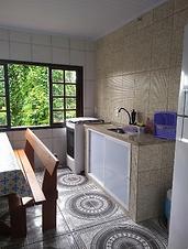 cozinha-lp2.PNG