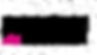 Logo-Avon-300x170.png