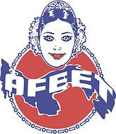 Logo-AFEET-Panama.jpg