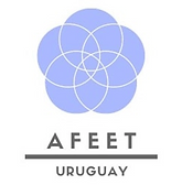 logo-afeet-uruguay.png