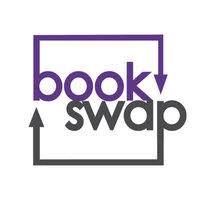 book swap.jpg