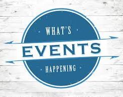 events =.jpg