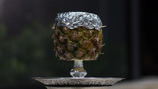 Product Pineapple Shisha.jpg