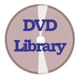 dvd library.jpg