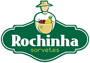 rochinha sorvetes.png