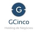 gcinco.PNG