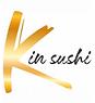 kin sushi.PNG