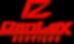 logo300-danlex.png