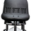 Thumbnail: Rogue One Death Trooper(TM) Helmet Mini Bluetooth Speaker