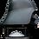 Thumbnail: Darth Vader(TM) Helmet Mini Bluetooth Speaker