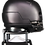 Thumbnail: Rogue One K-2SO(TM) Helmet Mini Bluetooth Speaker