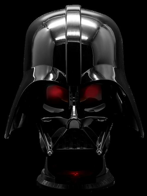 Darth Vader(TM) Helmet Life-Size Bletooth Speaker