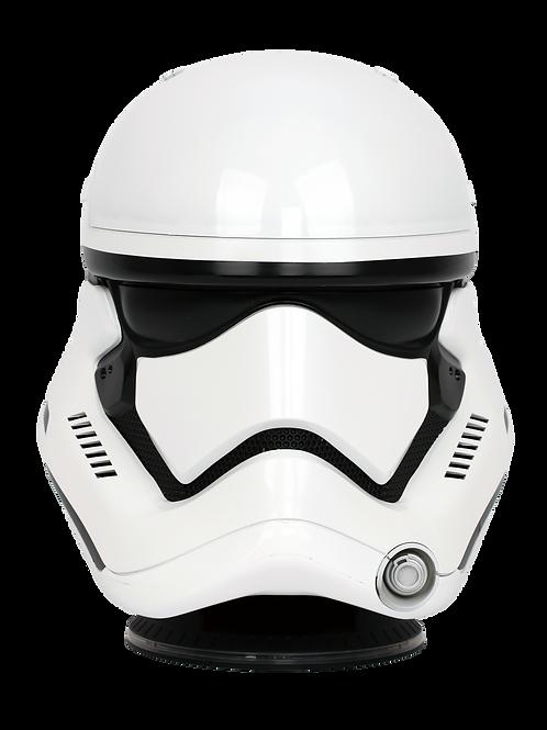 SP7 Stormtrooper(TM) Helmet Life-Size Bluetooth Speaker