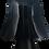 Thumbnail: Darth Vader(TM) Helmet Life-Size Bletooth Speaker