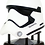 Thumbnail: SP7 Stormtrooper(TM) Helmet Mini Bluetooth Speaker