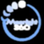 LogoV3.png