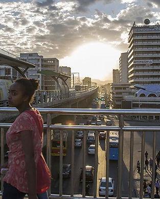 201902africa_ethiopia_addis.jpg