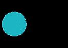 Logo_IUF.png