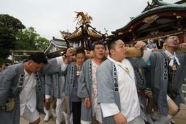 2019_潮田神社例大祭1 (50).jpg