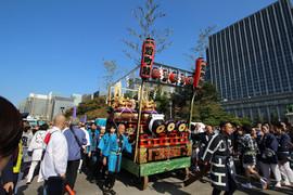 2019_国民祭典 (54).jpg