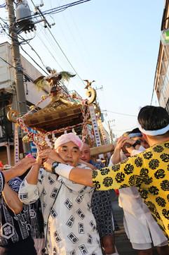 2019_観音町 (69).jpg