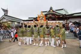 2019_潮田神社例大祭1 (37).jpg