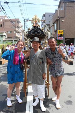 2019_中村町 (80).jpg