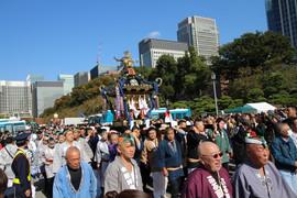 2019_国民祭典 (20).jpg