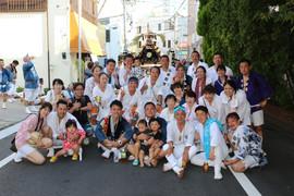 20019_下末吉 (116).jpg