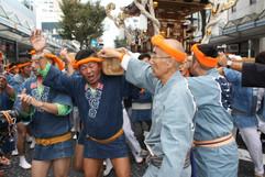 横須賀神輿パレード (61).jpg