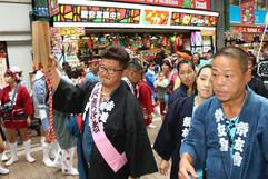 2019_川崎市民祭 (169).jpg