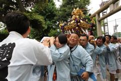 2019_潮田神社例大祭1 (7).jpg